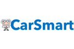 Think CarSmart