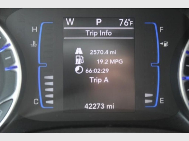 2019 CHRYSLER PACIFICA - Image 22