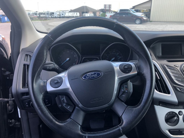 2013 FORD FOCUS - Image 21