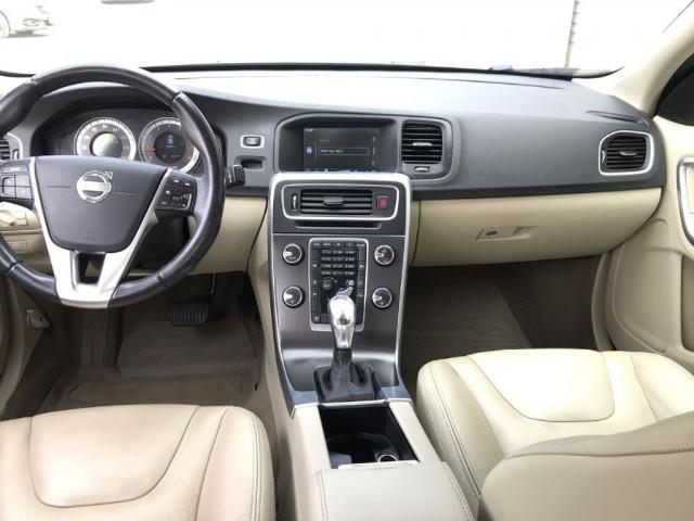 2013 VOLVO S60 - Image 18