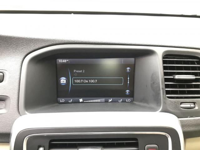 2013 VOLVO S60 - Image 21