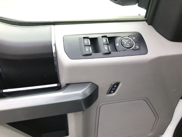 2018 FORD F150 - Image 13