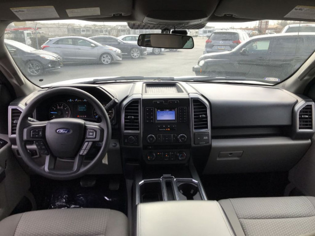 2018 FORD F150 - Image 18