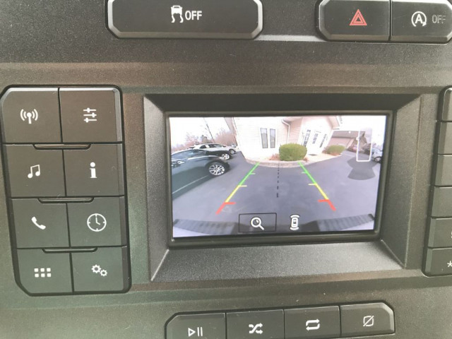 2018 FORD F150 - Image 22