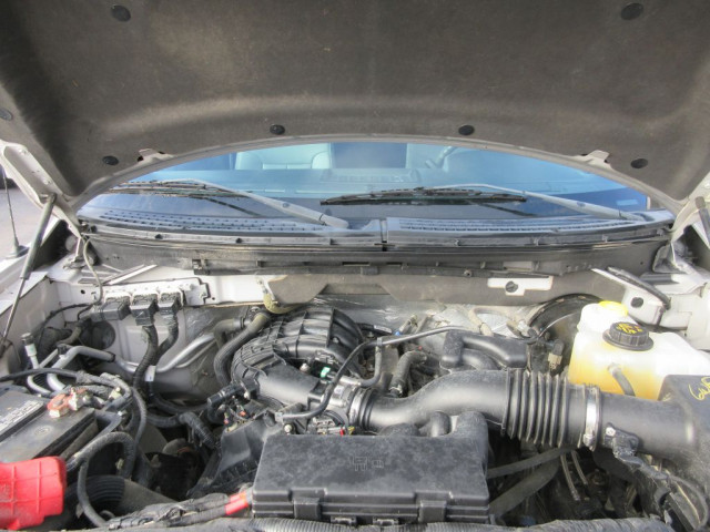 2014 FORD F150 - Image 10