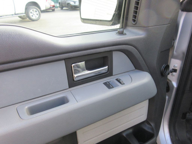 2014 FORD F150 - Image 14