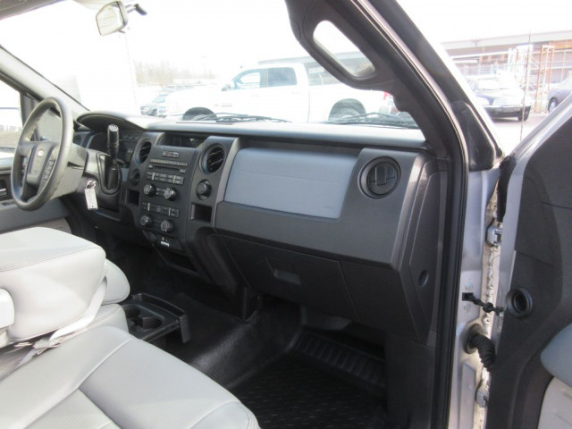 2014 FORD F150 - Image 17