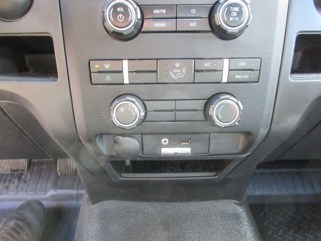 2014 FORD F150 - Image 21