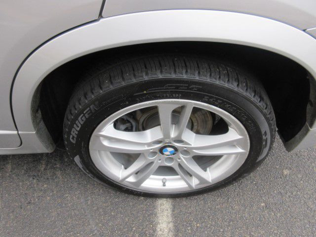 2013 BMW X3 - Image 11