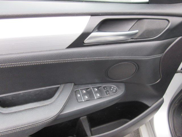 2013 BMW X3 - Image 12