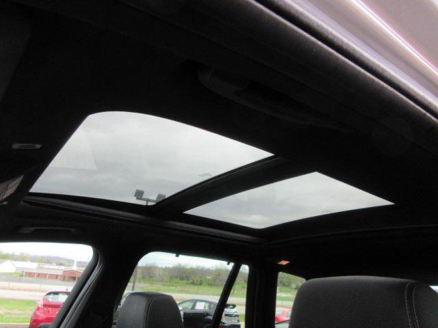2013 BMW X3 - Image 13