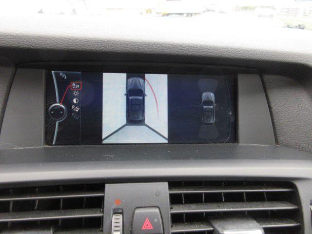 2013 BMW X3 - Image 21