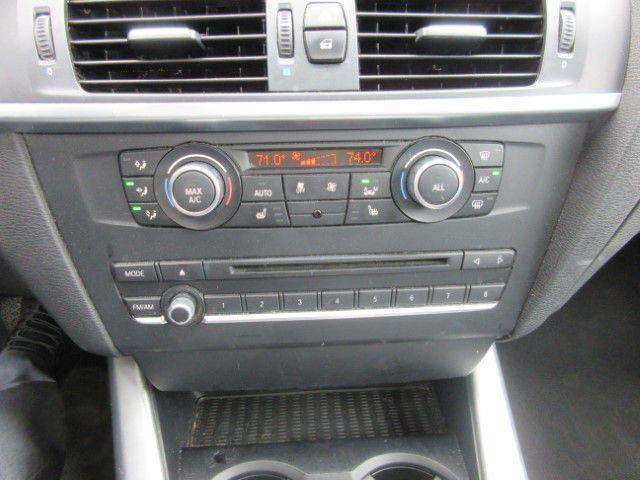 2013 BMW X3 - Image 24