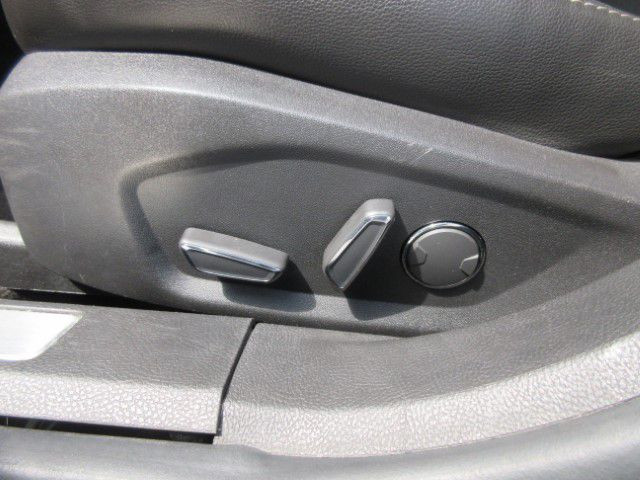 2014 FORD FUSION - Image 13
