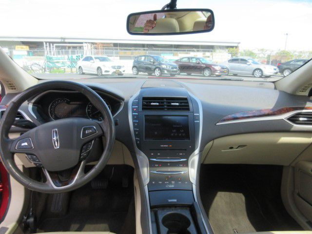 2013 LINCOLN MKZ - Image 18