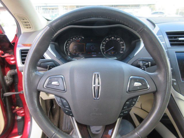 2013 LINCOLN MKZ - Image 19