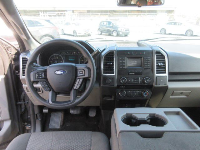 2017 FORD F150 - Image 15