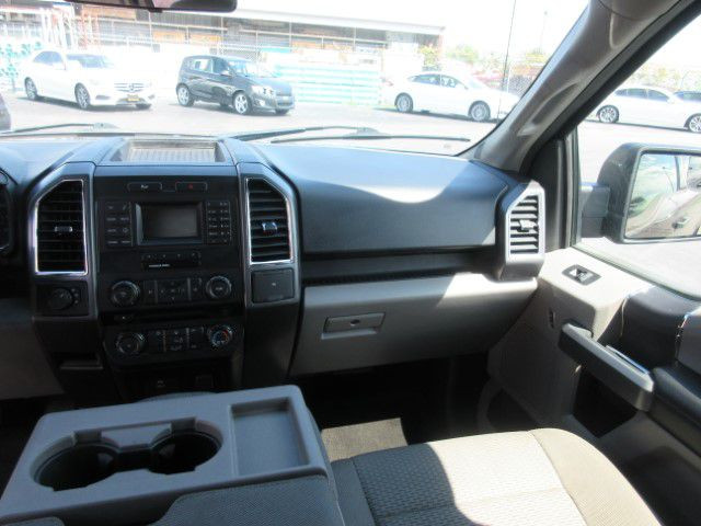2017 FORD F150 - Image 16