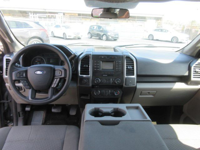 2017 FORD F150 - Image 17
