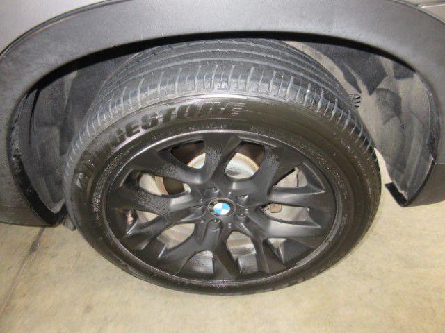 2012 BMW X5 - Image 11