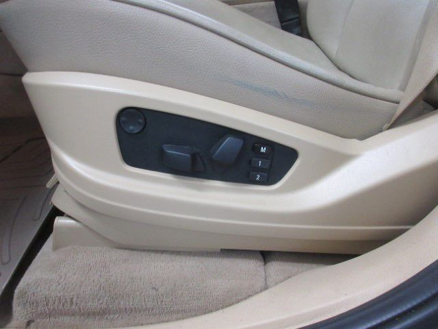 2012 BMW X5 - Image 13