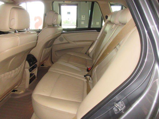 2012 BMW X5 - Image 15