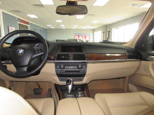 2012 BMW X5 - Image 18
