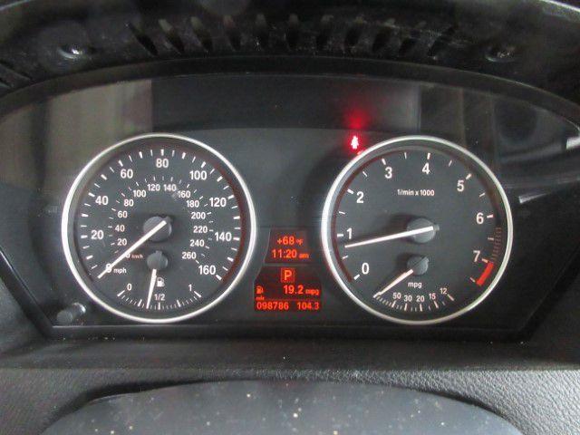 2012 BMW X5 - Image 19