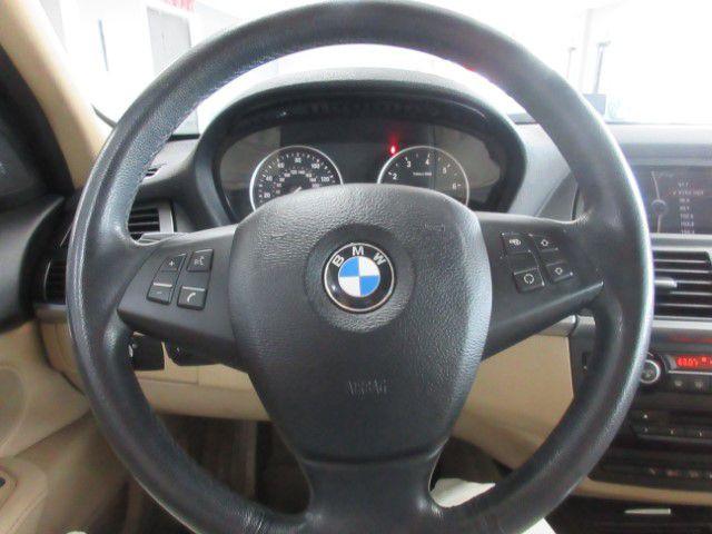 2012 BMW X5 - Image 20