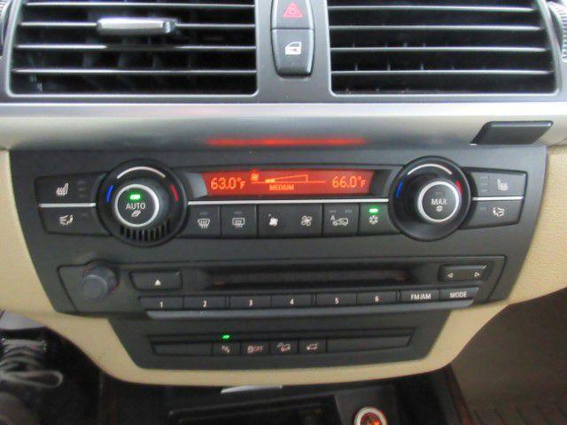 2012 BMW X5 - Image 24