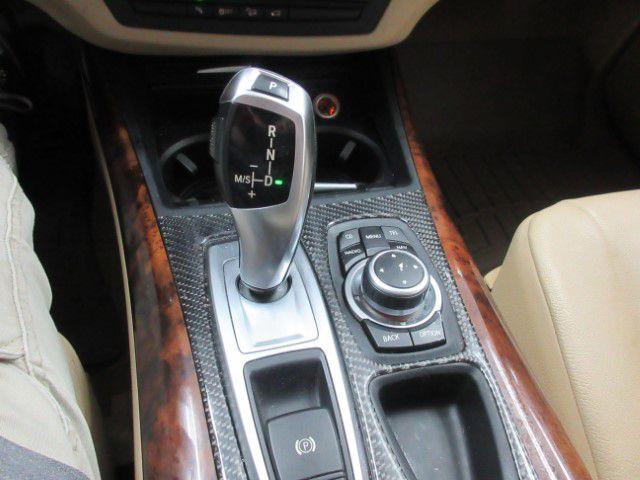 2012 BMW X5 - Image 25
