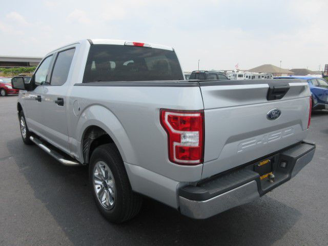2018 FORD F150 - Image 5
