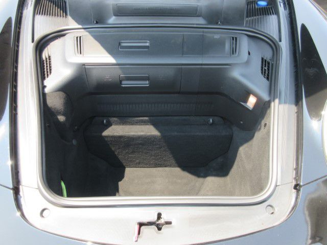 2006 PORSCHE 911 - Image 10