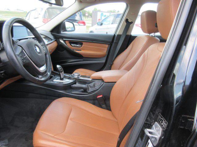 2015 BMW 328 - Image 13