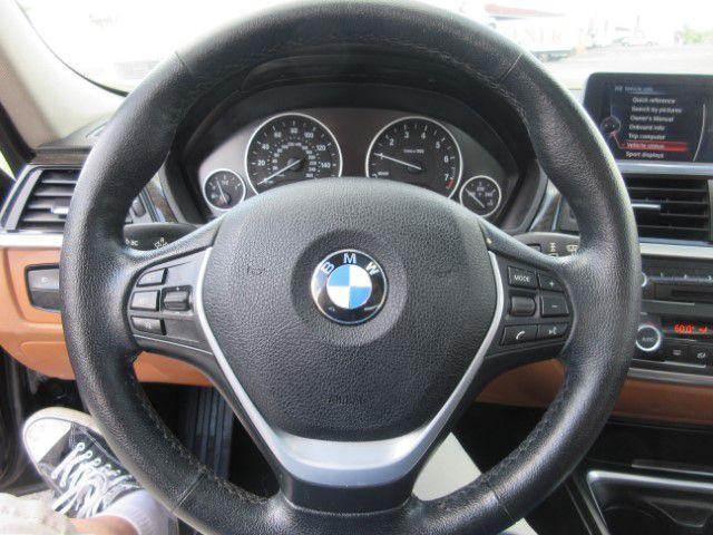 2015 BMW 328 - Image 20