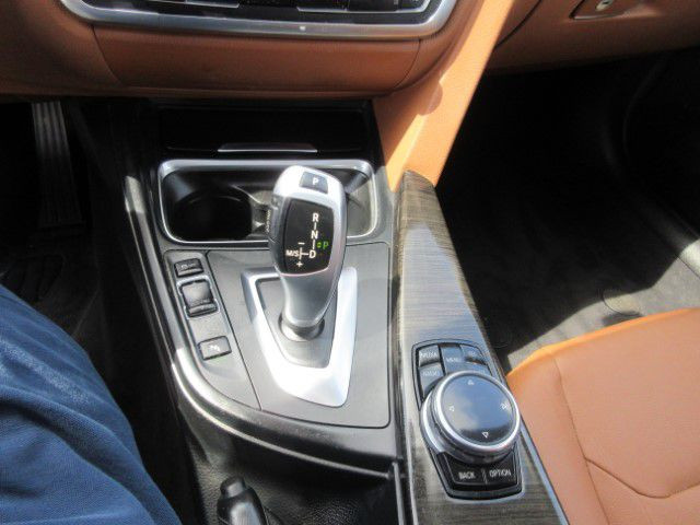2015 BMW 328 - Image 25