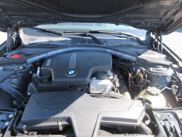 2013 BMW 328 - Image 9