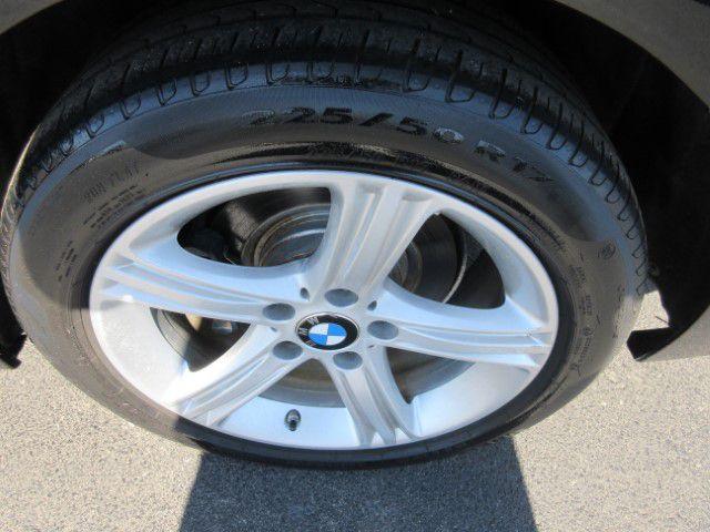 2013 BMW 328 - Image 11