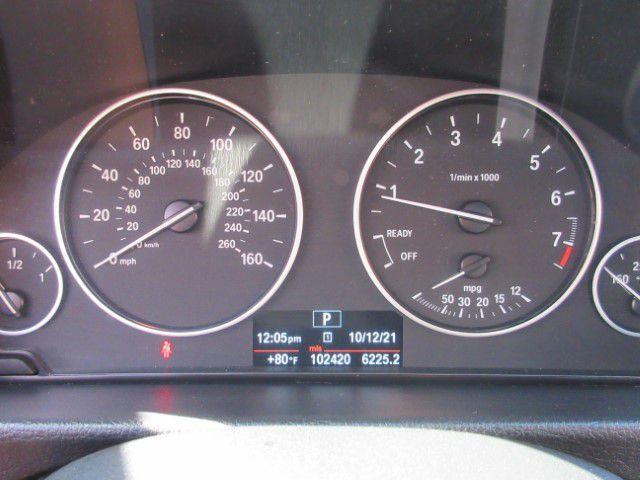 2013 BMW 328 - Image 19