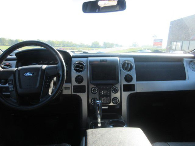 2013 FORD F150 - Image 16