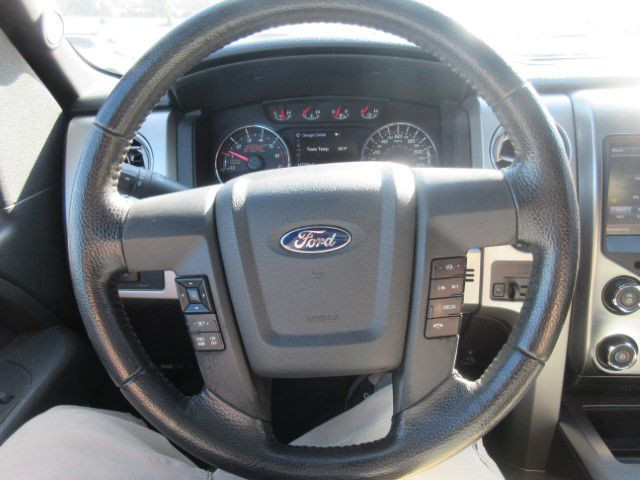 2013 FORD F150 - Image 19