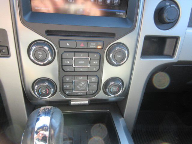 2013 FORD F150 - Image 23